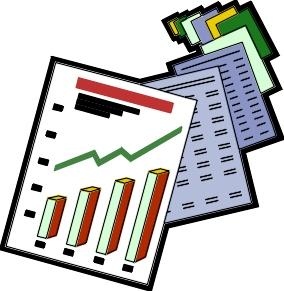Sistema Stock v8