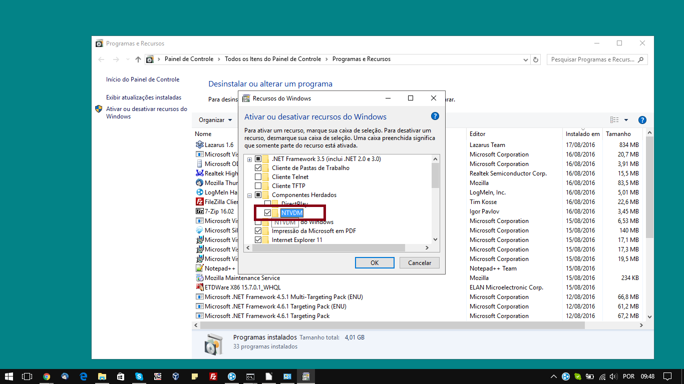 Windows10SuporteCMD-Tela3