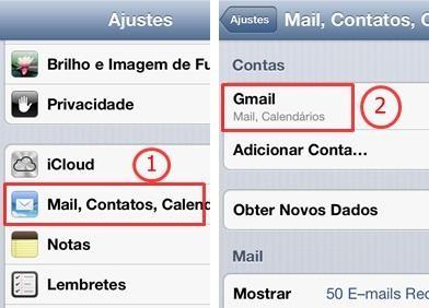 apagar-mensagens-ipad1