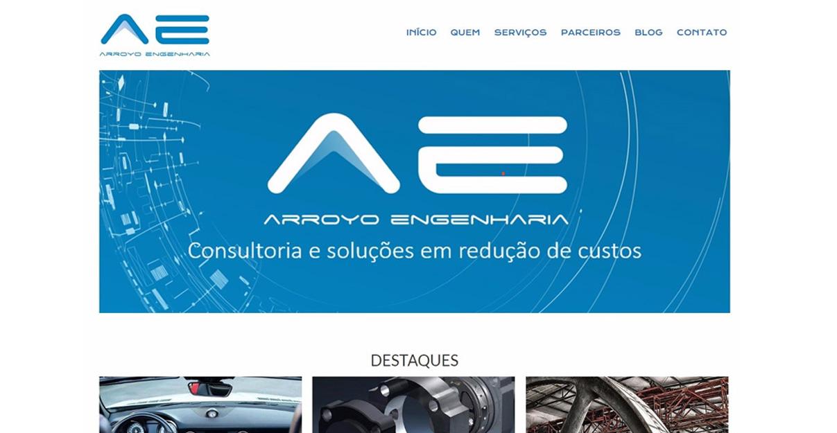 site-arroyo