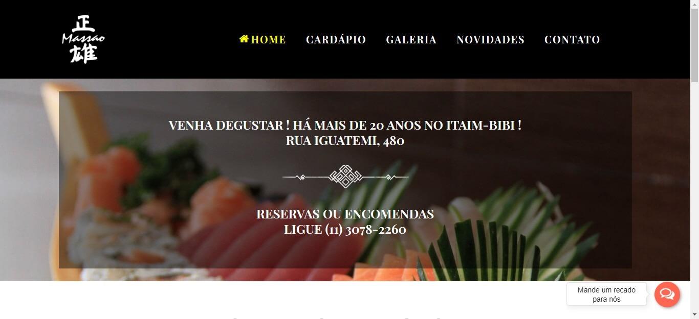site-sushimassao