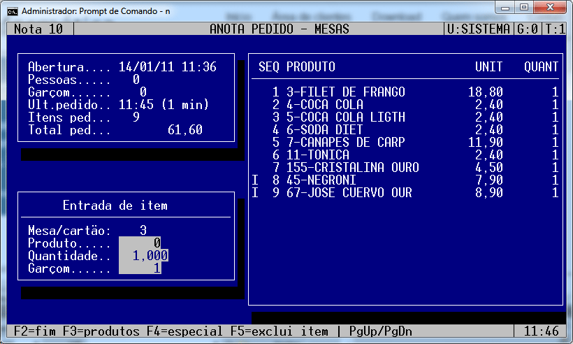 tela-nota10g
