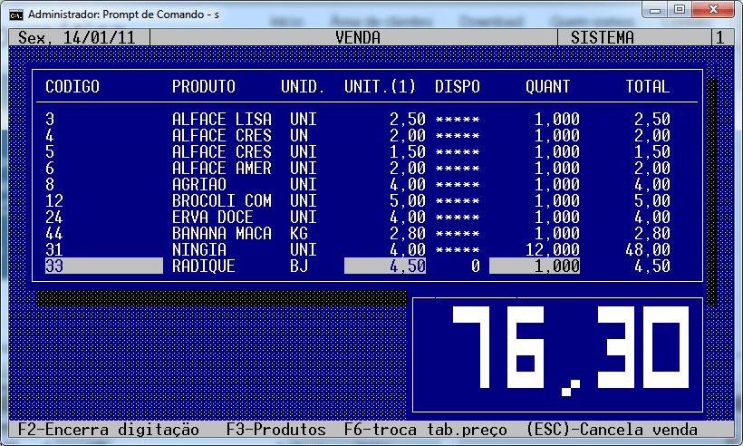 tela-stock